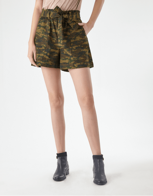 021396_0037_2-SHORT-CLOCHARD-CAMUFLADO
