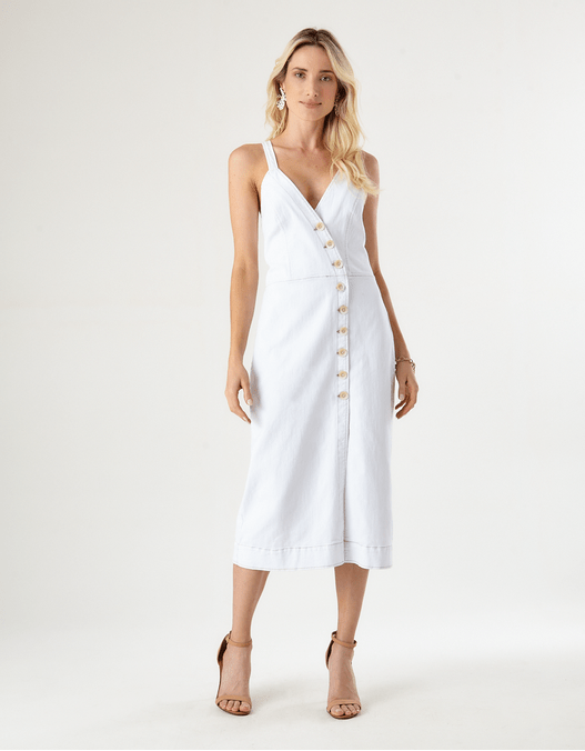 020109_0001_1-VESTIDO-WHITE-DENIM-BOTOES