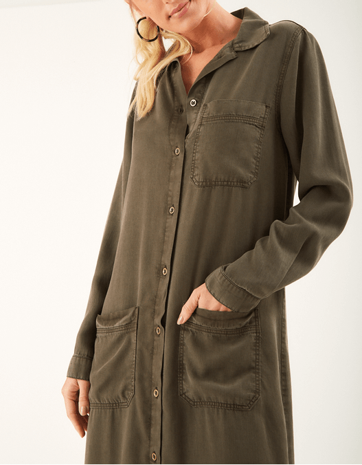 021513_0014_2-CHEMISE-LIOCEL-ARMY