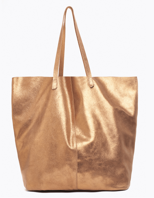 022527_0005_1-SHOPPING-BAG-COURO-NATURAL