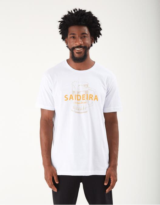 022659_0001_1-T-SHIRT-SAIDEIRA