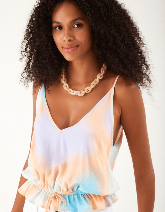 022571_0013_1-CROPPED-TIE-DYE-ANGEL