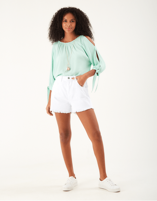 022743_0001_6-SHORT-SARJA-COLOR-BASIC