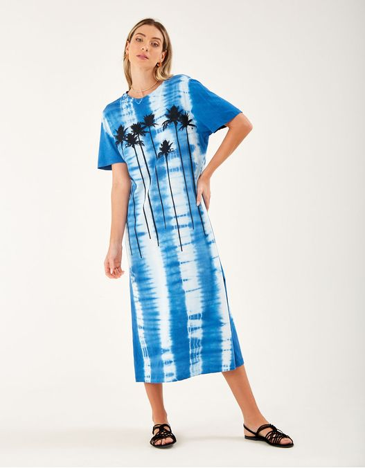 022711_0021_1-VESTIDO-SILK-PALM-SPRINGS