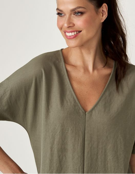022627_0014_2-BLUSA-ORLY