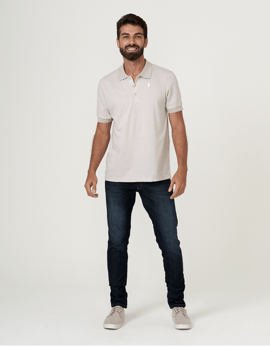 022568_0003_2-POLO-PIQUET-DENIM