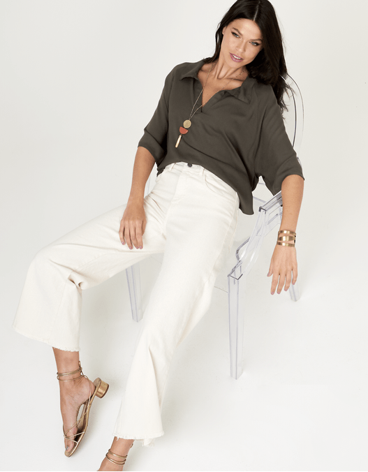 022997_0003_1-CALCA-PANTACOURT-WHITE-JEANS