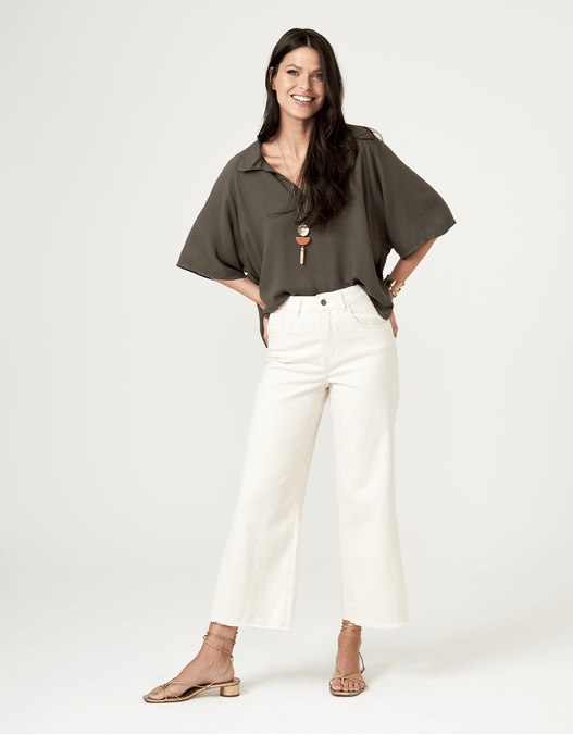 022997_0003_3-CALCA-PANTACOURT-WHITE-JEANS