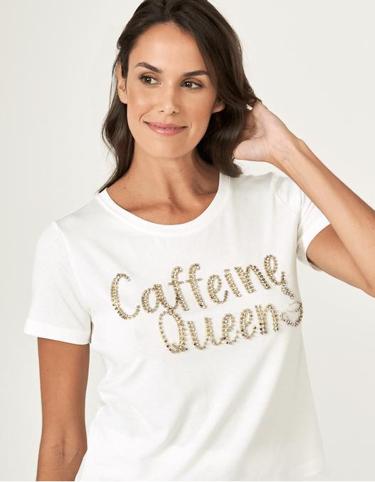 023080_0003_2-T-SHIRT-CAFFEINE-QUEEN