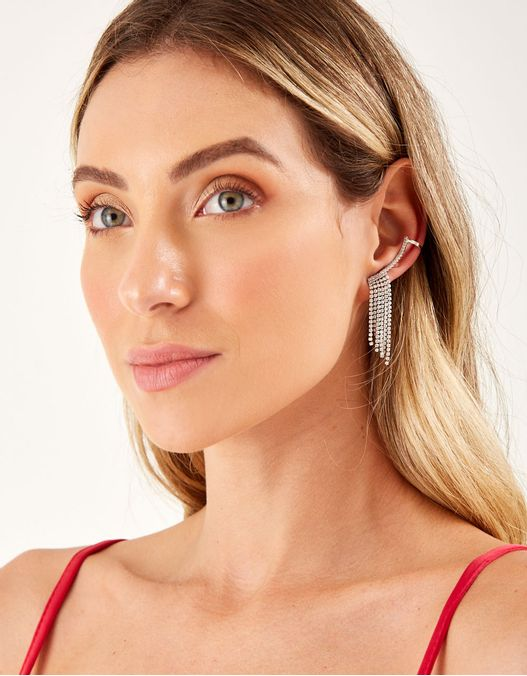 022880_0017_1-BRINCO-EAR-CUFF-DIAMOND-FRANJAS